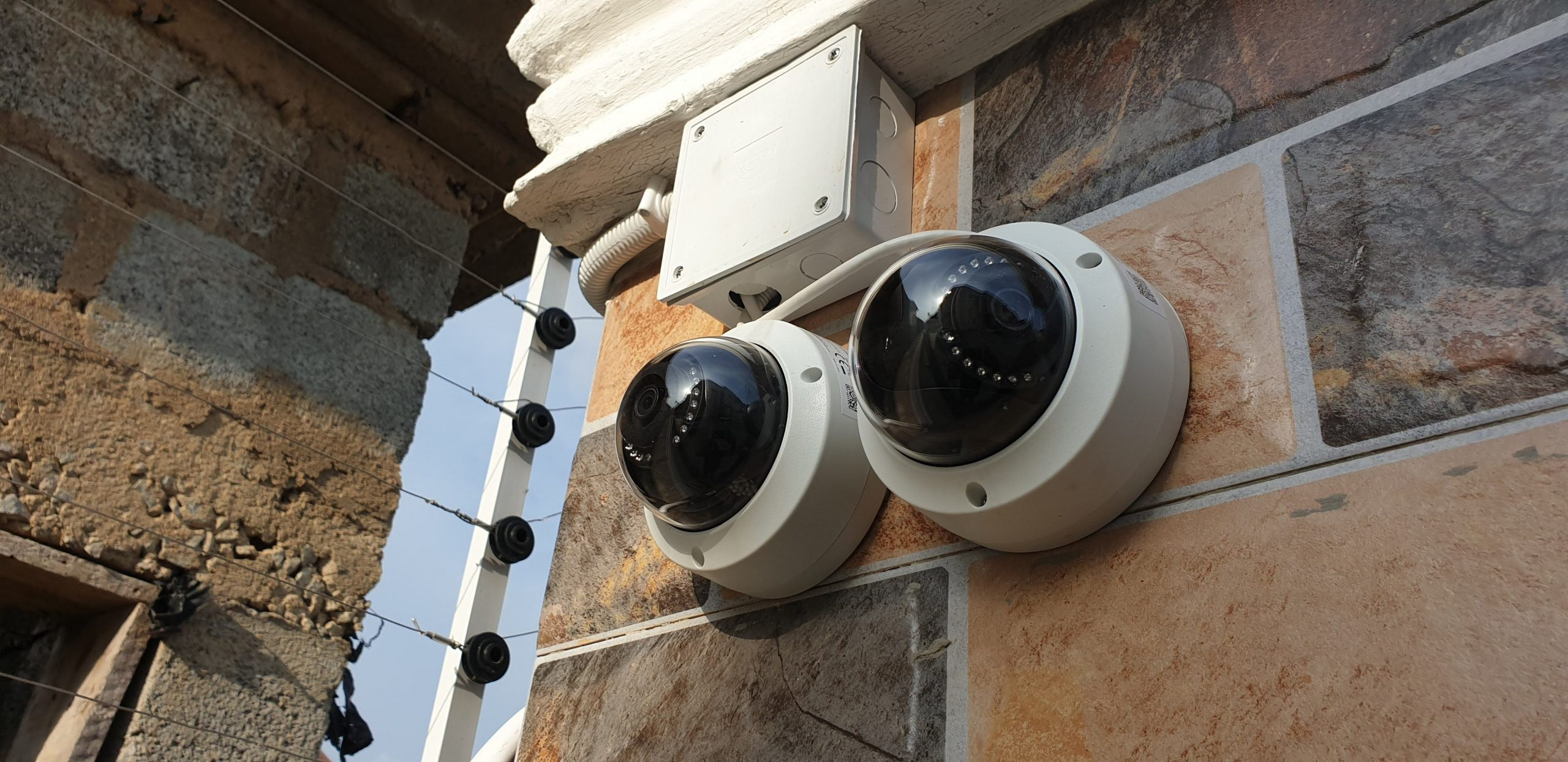 Giant Beats Technologies, Video Surveillance, CCTV, Internet, ICT, Company, Web Development, Website, Design, Networking, Video Conference, Access control, Nigeria, Abuja,